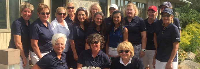 RI wins Tri-State Matches!! <a href='http://www.rigalinks.org/club/scripts/library/view_document.asp?CLNK=1&GRP=24195&NS=TOURN&DID=149300&APP=80'>Click here for more info. »</a>