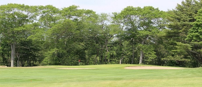 June 26-28 at Crestwood CC <a href='http://www.rigalinks.org/club/scripts/library/view_document.asp?CLNK=1&GRP=24195&NS=TOURN&DID=146748&APP=80'>Click here for more info. »</a>