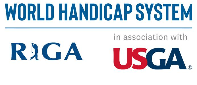 <a href='http://www.rigalinks.org/club/scripts/library/view_document.asp?CLNK=1&GRP=24195&NS=TOURN&DID=188218&APP=80'>Click here to learn about the new World Handicap System. »</a>