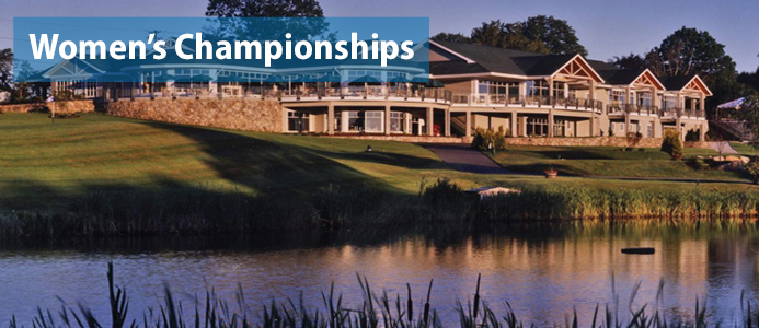 Registration for Women's events are now open. <a href='http://www.rigalinks.org/club/scripts/library/view_document.asp?NS=TOURN&DN=WOMENCHAMP'>Click here for more info. »</a>