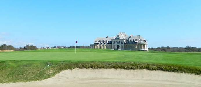 <a href='http://www.usga.org/content/usga/home-page/articles/2017/04/2020-u-s--senior-open-headed-to-historic-newport-country-club.html'>Click here for more info. »</a>