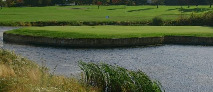 Pairings are now available for North Kingstown qualifier. <a href='http://www.rigalinks.org/club/scripts/library/view_document.asp?CLNK=1&GRP=24195&NS=TOURN&DID=146708&APP=80'>Click here for more info. »</a>