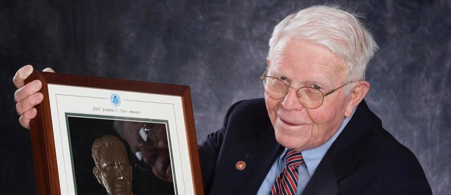 <a href='https://www.usga.org/content/usga/home-page/articles/2019/10/mccracken-leaves-lasting-legacy-in-new-england-golf.html#returnable'>Click here to read about McCracken's Legacy. »</a>